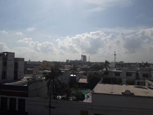 Imagen 1 de 12 de Local Comercial En Venta Veracruz Centro