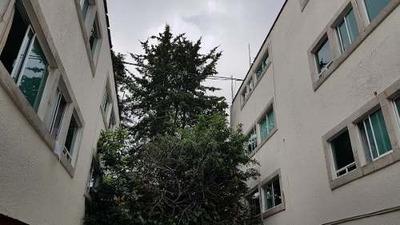 Vende Edificios En Lomas De Chapultepec