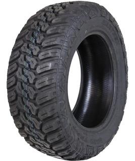 Llanta 33x12.50r18-10 118q Maxtrek Mud Trac