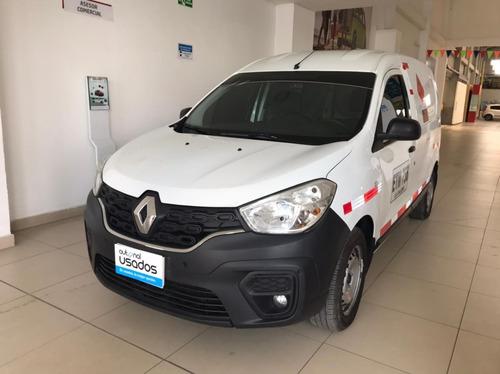 Renault Kangoo Express 1.6 2019 Etm756