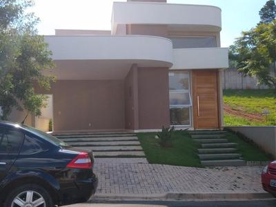 Casa Em Lenheiro, Valinhos/sp De 274m² 3 Quartos À Venda Por R$ 740.000,00 - Ca220832