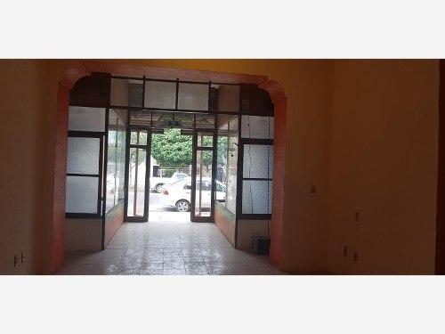 Local En Renta En Centro, Gómez Palacio