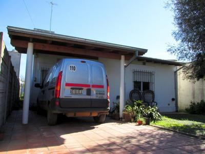 Pizarro, Francisco 100 - Del Viso, Pilar - Casas Casa - Venta