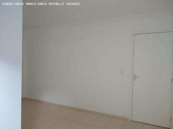 Apartamento Para Locação Em Teresópolis, Pimenteiras, 2 Dormitórios, 1 Banheiro, 1 Vaga - Lapto-158