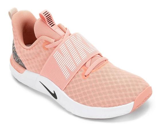 Tênis Nike Renew In-season Tr 9 - Feminino