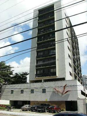 Sala Comercial Para Venda E Locação, Ilha Do Leite, Recife - Sa0079. - Sa0079