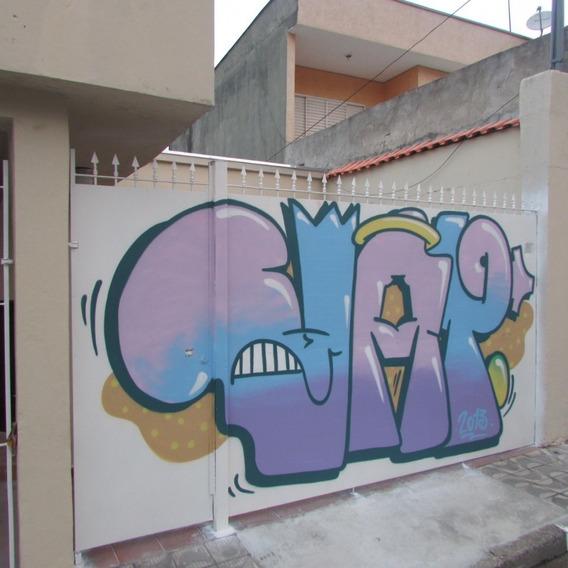 Aluga-se Casa 1 Quarto + Sala + Etc Com Proprietario, Alugar