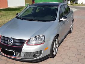Volkswagen Bora 2.5 Dsg At