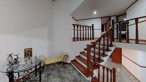 Casa En Venta En Valle De San Javier, Pachuca Hidalgo