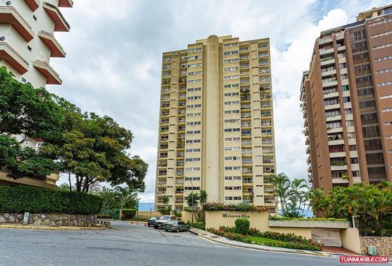 Apartamentos En Venta Lomas Prados Del Este Ms