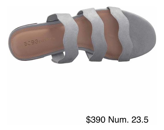 Zapatillas/sandalias Nuevas, Originales