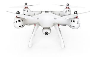 Dron X8pro Syma X8 Pro Gps Nuevo / Envió Gratis