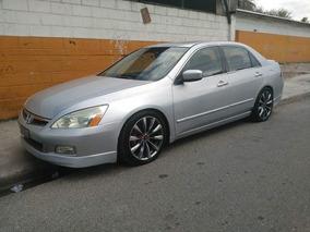 Honda Accord Full V6 Aros Inicial 145mil Precio 370mil Nuevo