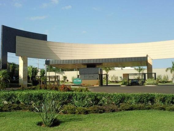 Terreno Em Residencial Villa Lobos, Bauru/sp De 0m² À Venda Por R$ 300.000,00 - Te347334