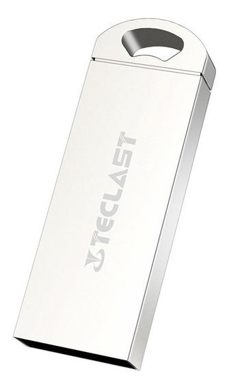 Capacidade De 16 Gb Memory Stick Flash Disk Metal Pendrive U