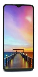 Xiaomi Redmi Note 8 Pro 6g/64gb