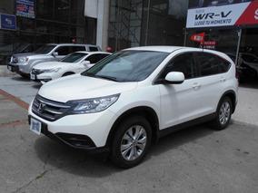 Honda Cr-v City 2013 Ner 526