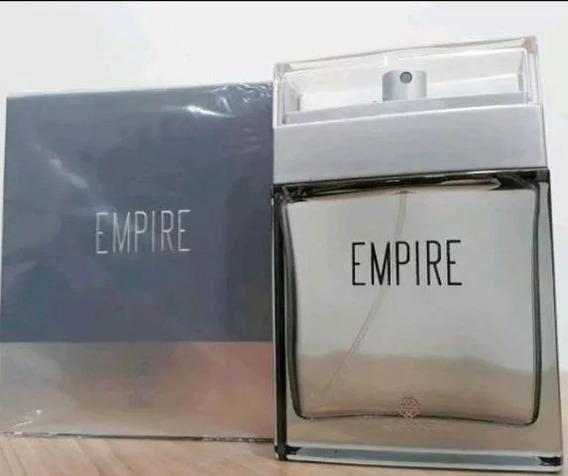 Hinode Perfume Empire 100ml