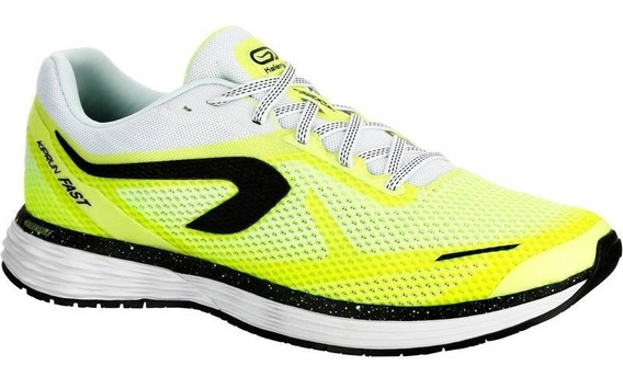 Tenis De Running Kiprun Fast Hombre 8488065 1