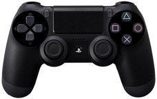 Reparacion Joysticks Play 4 Ps4 No Carga No Prende