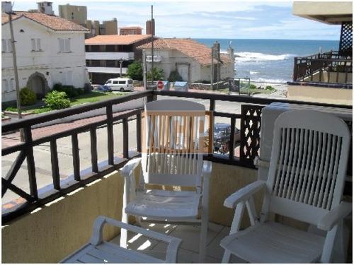 Apartamento En La Brava-ref:5529