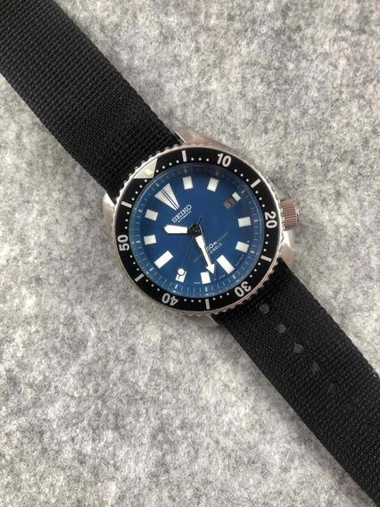 Seiko Diver 7002-700lr