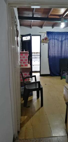 Comodas Casas Bifamiliares Venta Castilla Cod17429