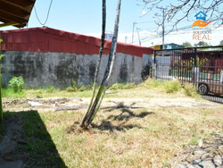 Se Vende Lote San Pablo De Heredia Ideal Para Comercio Lc-14