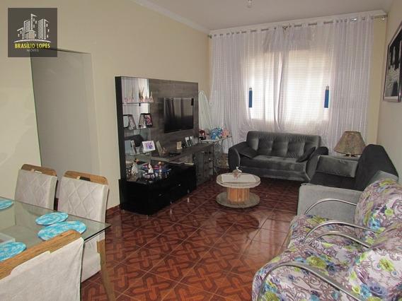 Apartamento A Venda Na Rua Silva Bueno - Ipiranga | M101