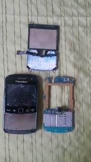 Repuestos Blackberry 9360