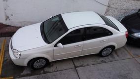 Optra 2008