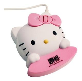Mouse Hello Kitty Envio Gratis