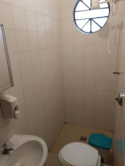 Venda - Casa Em Condomínio - Iate Clube De Campinas - Americana - Sp - 2404