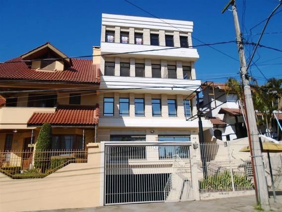 Sala Comercial - Tristeza - Ref: 21290 - L-21290