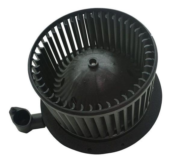 Ventilador Interno - Ar Do Painel F250, F350 E F4000