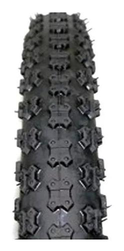 Cubierta Rodado 20 X 2.125 Cross Kps Para Bicicleta. C-445