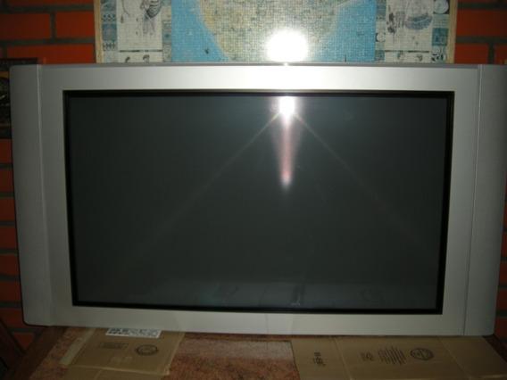 Tv Philips 42 Poleg Plasma