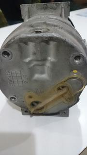 Compresor De Aire Acondicionado Renault 1.5 Disel