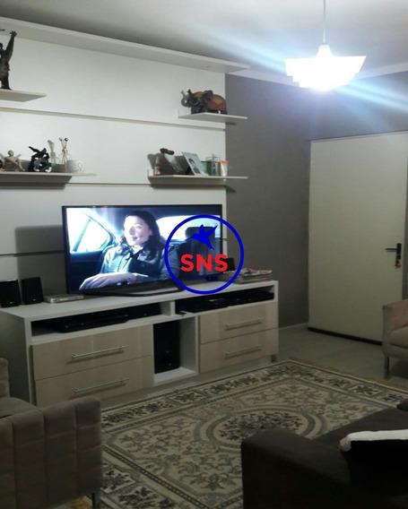 Apartamento - Ap01870 - 33189446
