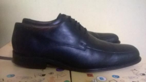 Zapatos Bruno Ferrini Hombre