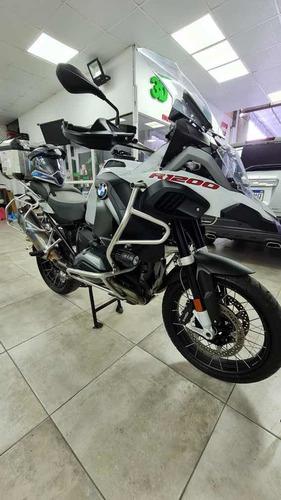 Bmw Gsa 1200 R