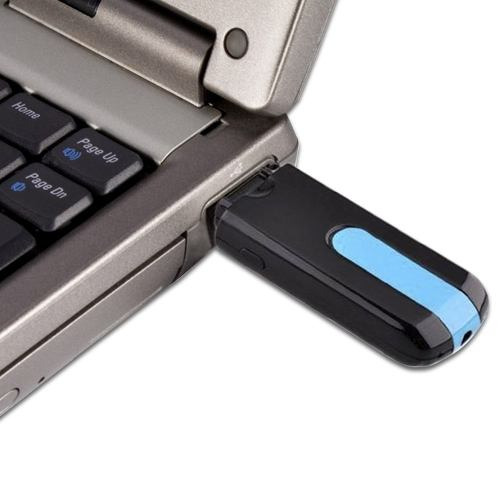 Pen Drive Camera Fotografica Micro Camaras Para Espiar