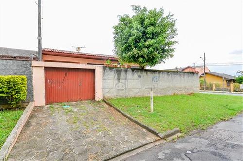 Casa - Residencial - 152545