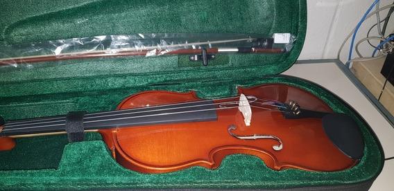 Violin Corelli Co-5v