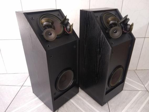 Caixas Acusticas Bose 601 Caixa De Som Ñ Jbl Marantz Mcintosh Sansui Kef Sony Gradiente Kenwood Far Bw B&w Klipsch