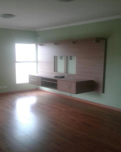 Imagem 1 de 25 de Apartamento - 3442 - 32319731