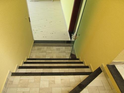 Imagem 1 de 20 de Casa À Venda, 3 Quartos, 3 Suítes, 6 Vagas, Aparecidinha - Sorocaba/sp - 5181