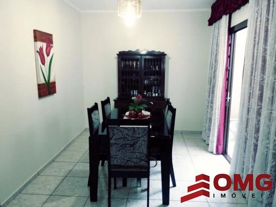 Casa - Ca00406 - 4828051