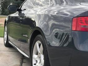 Audi A5 2.0 T Coupe