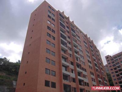 Apartamentos En Venta Emls #16-13398 Clnas Tahona